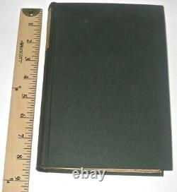 Complete Works of CHARLES DICKENS! (MINT+& UNREAD!)not leather de luxe set RARE