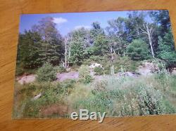 New York 5.44 acre vacant buidable lot #9 barryville NY, 12719 sulivan County