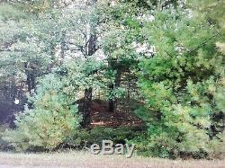 New York 5.44 acre vacant buidable lot in barryville ny, sulivan County